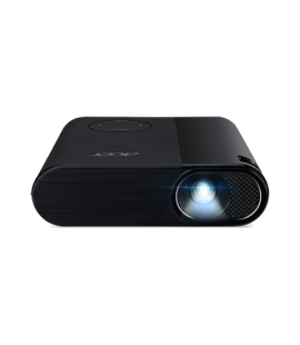 Portable LED Projector - C200