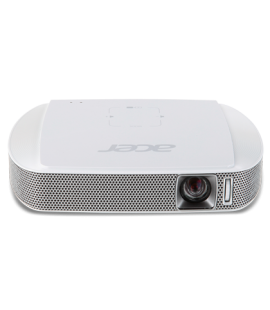 Acer Portable LED Projector - C205