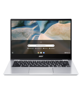 Acer Chromebook Spin 514 - CP514-1H-R4HQ