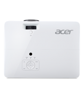 Acer 4K Ultra HD Projector - H7850