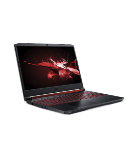 Nitro 5 Gaming Laptop - AN515-43-R0ZX