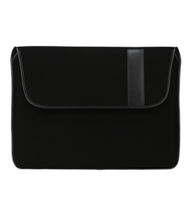 15.6-inch Laptop Sleeve (Black)
