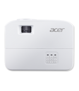 Acer Essential Projector - P1150