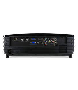 Acer Large Venue Projector - P6500