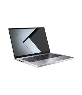 Porsche Design Acer Book RS - AP714-51GT-716C