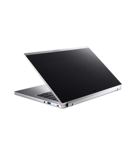 Porsche Design Acer Premium Collection - AP714-51GT-76L3