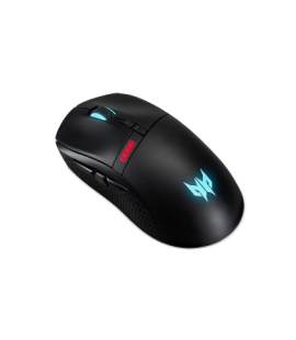 Predator Cestus 350 Wireless Gaming Mouse