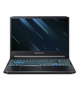 Predator Helios 300 Gaming Laptop - PH315-53-76JX