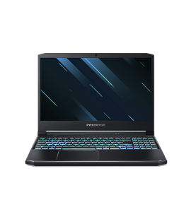 Predator Helios 300 Gaming Laptop - PH317-54-77TH