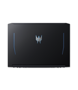 Predator Helios 300 Gaming Laptop - PH315-53-781R