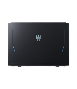 Predator Helios 700 Gaming Laptop - PH717-72-75WS