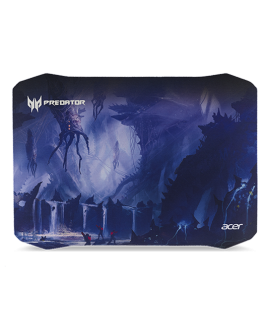 Predator Alien Jungle Mouse Pad - PMP711