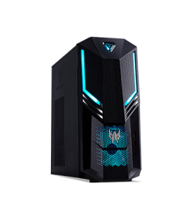 Predator Orion 3000 Gaming Desktop - PO3-600-UR1E