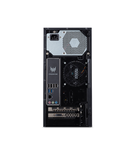 Predator Orion 3000 Gaming Desktop - PO3-600-UR20