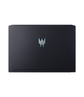 Predator Triton 300 Gaming Laptop - PT315-52-78W1