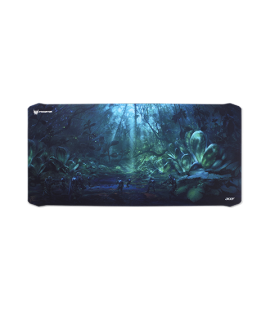 Predator Forest Battle XXL Mouse Pad - PMP831