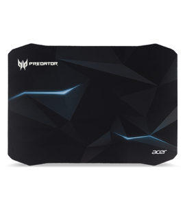 Acer Predator Spirits Mouse Pad - PMP710