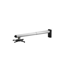 Wall Mount (S1213HN)