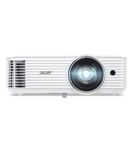 Acer Education Projector - S1286HN