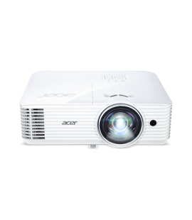 Acer Education Projectors - S1286H