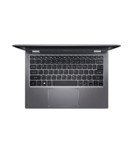 Spin 1 Laptop - SP111-32N-P5MH