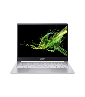 Swift 3 Laptop - SF313-52-52VA
