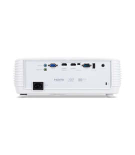 Acer H6810 High Definition Projector
