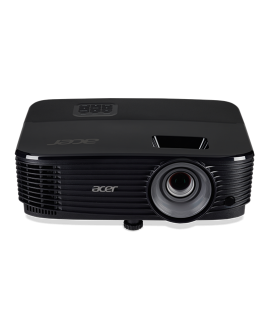 Acer Essential Projector - X1323WH