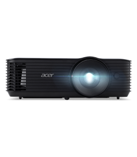 Essential Projector - X1126AH