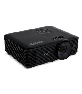 Essential Projector - X118H