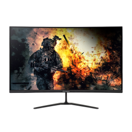 "32"" AOPEN HC5 Series Gaming Monitor - HC5QR PBIIPX"