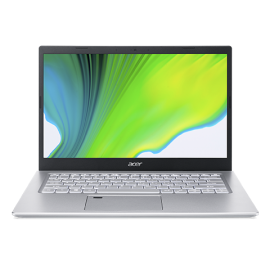 Aspire 5 Laptop - A514-54-579A