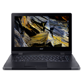 Acer ENDURO N3 Rugged Laptop - EN314-51W-53RR