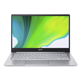 Swift 3 Laptop - SF314-59-5487