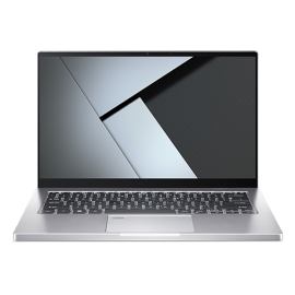 Porsche Design Acer Book RS - AP714-51T-59ZV