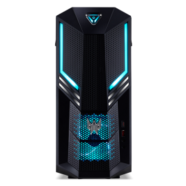 Predator Orion 3000 Gaming Desktop - PO3-600-ER13