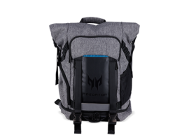 Predator 15 Rolltop Backpack - PBG6A1