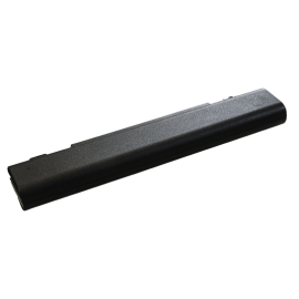 6-Cell Li-Ion 4700mAh Battery