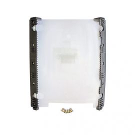 HDD/SSD Assembly Kit
