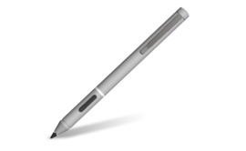 Aspire Active Stylus V