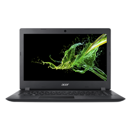 Aspire 3 Laptop - A314-21-419X