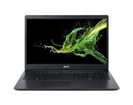 Aspire 3 Laptop - A317-51-35HW
