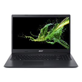 Aspire 3 Laptop - A315-54-34PS