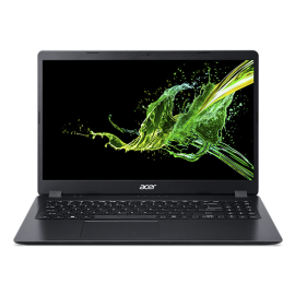 Aspire 3 Laptop - A315-56-32NT