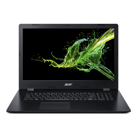 Aspire 3 Laptop - A317-51-53AT