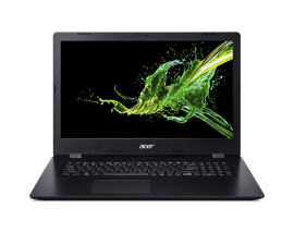 Aspire 3 Laptop - A317-51G-50QF