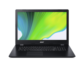 Aspire 3 Laptop - A317-52-53G3