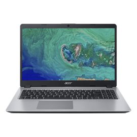 Aspire 5 Laptop - A515-52-760G