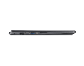 Aspire 5 Laptop - A515-52G-59TN