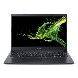 Aspire 5 Laptop - A515-54-55ZD